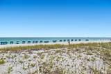 520 Gulf Shore Drive - Photo 19