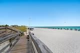 520 Gulf Shore Drive - Photo 33