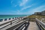 520 Gulf Shore Drive - Photo 36