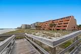 520 Gulf Shore Drive - Photo 37