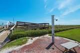 520 Gulf Shore Drive - Photo 39