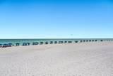 520 Gulf Shore Drive - Photo 40