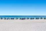 520 Gulf Shore Drive - Photo 49