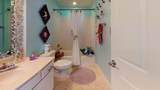 16819 Front Beach Road - Photo 20