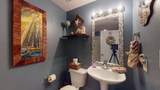 16819 Front Beach Road - Photo 25