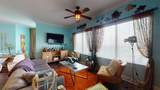 16819 Front Beach Road - Photo 5