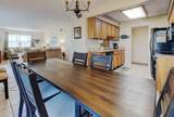 488 Driftwood Bay - Photo 12