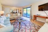 488 Driftwood Bay - Photo 13