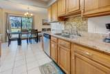 488 Driftwood Bay - Photo 16