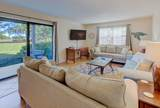 488 Driftwood Bay - Photo 9