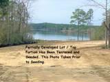 Lot 29 Spring Lake Road - Photo 6