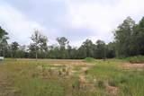 Lot 29 Spring Lake Road - Photo 9