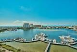 770 Marbella Yacht Club - Photo 1