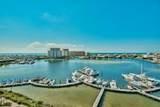 770 Marbella Yacht Club - Photo 1