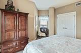124 Miracle Strip Parkway - Photo 17