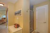 124 Miracle Strip Parkway - Photo 23