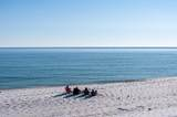 480 Gulf Shore Drive - Photo 36