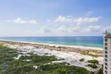15600 Emerald Coast Parkway - Photo 10