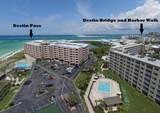 502 Gulf Shore Drive - Photo 24