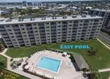 502 Gulf Shore Drive - Photo 26