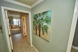 515 Tops'l Beach Boulevard - Photo 10