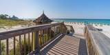 15600 Emerald Coast Parkway - Photo 17