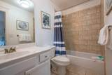 80 Seacrest Beach Boulevard - Photo 32