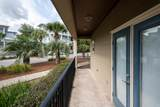 80 Seacrest Beach Boulevard - Photo 36