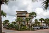 80 Seacrest Beach Boulevard - Photo 4