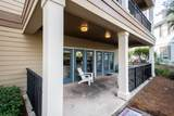 80 Seacrest Beach Boulevard - Photo 46