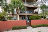 80 Seacrest Beach Boulevard - Photo 47