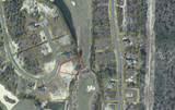 Lot 18C Fairway Crossing - Photo 8
