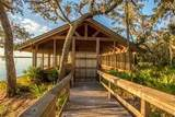 201 Canopy Cove - Photo 74