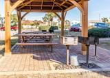 2076 Scenic Gulf Drive - Photo 25