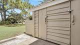 764 Seascape Drive - Photo 17