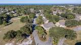 764 Seascape Drive - Photo 21