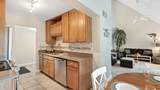764 Seascape Drive - Photo 5
