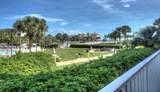 778 Scenic Gulf Drive - Photo 10