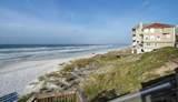778 Scenic Gulf Drive - Photo 28