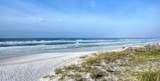 778 Scenic Gulf Drive - Photo 29