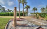778 Scenic Gulf Drive - Photo 36