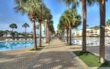 778 Scenic Gulf Drive - Photo 37