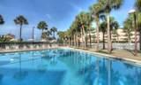 778 Scenic Gulf Drive - Photo 39