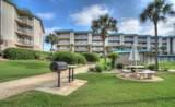 778 Scenic Gulf Drive - Photo 41
