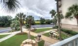 778 Scenic Gulf Drive - Photo 46