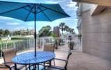 778 Scenic Gulf Drive - Photo 9