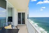 16819 Front Beach Road - Photo 18