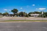 28 Perry Avenue - Photo 53