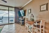 17281 Front Beach Road - Photo 12
