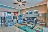 17281 Front Beach Road - Photo 7